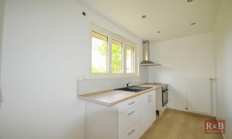 Vente maison / villa Les clayes sous bois 299000€ - Photo 5