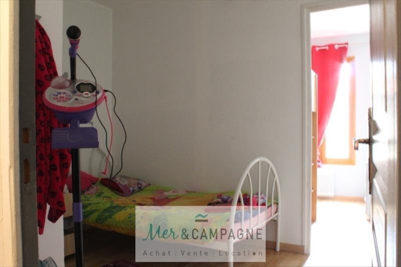 Sale house / villa Quend 212000€ - Picture 6