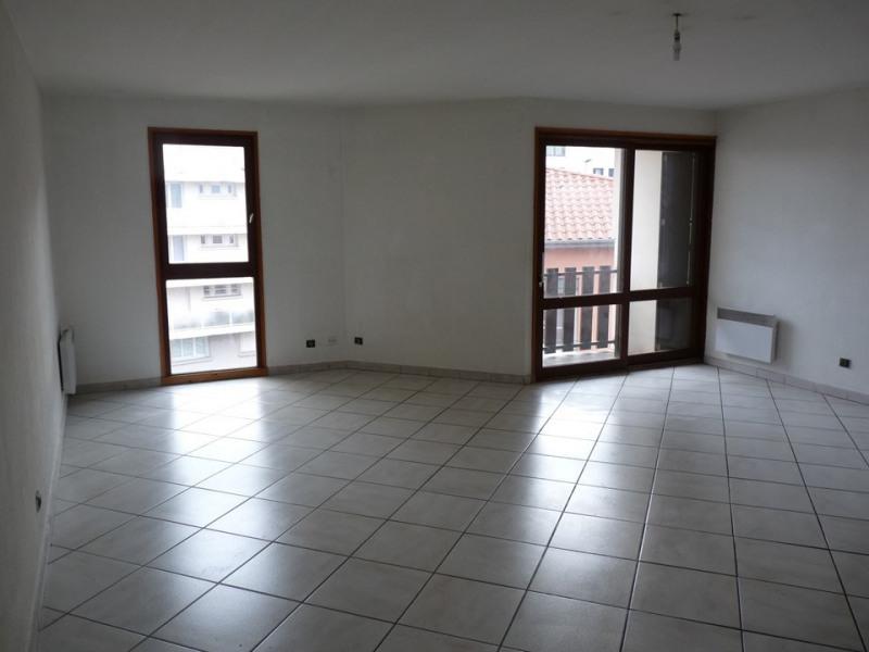 Revenda apartamento Saint-etienne 65000€ - Fotografia 3