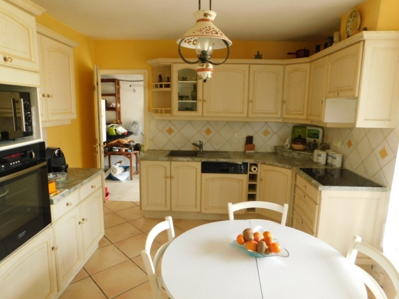 Vente maison / villa La force 181 000€ - Photo 4