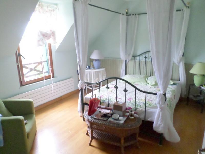 Deluxe sale house / villa Saint malo 576400€ - Picture 10