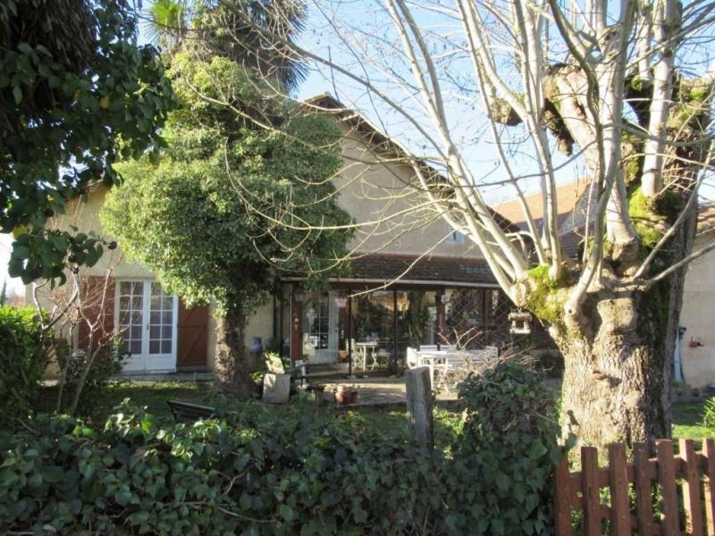 Vente maison / villa Bergerac 165250€ - Photo 3