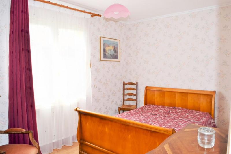 Vente maison / villa Le fenouiller 230400€ - Photo 8
