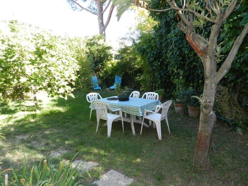 Sale house / villa La grande motte 525000€ - Picture 7