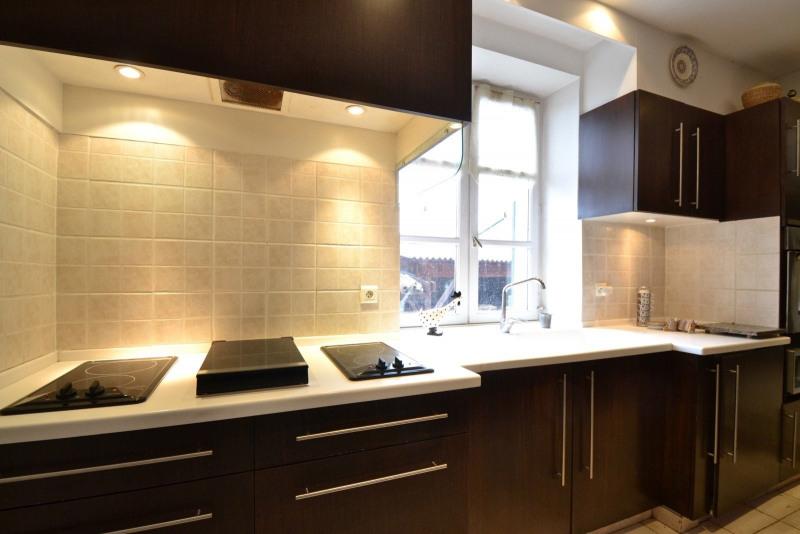 Deluxe sale house / villa Salles arbuissonnas en beaujolais 630000€ - Picture 9