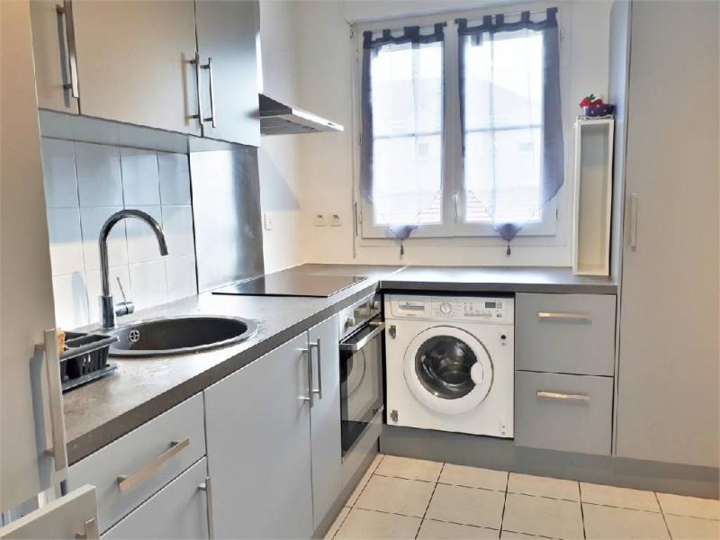 Location appartement Meaux 830€ CC - Photo 3