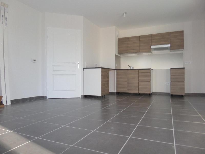 Location appartement Dijon 810€ CC - Photo 2