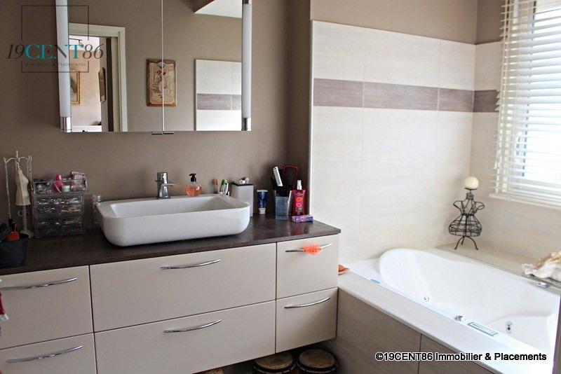 Deluxe sale house / villa Caluire et cuire 1250000€ - Picture 10