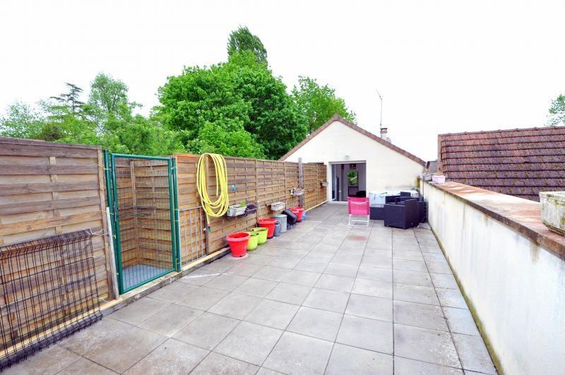 Vente maison / villa Briis sous forges 389000€ - Photo 12