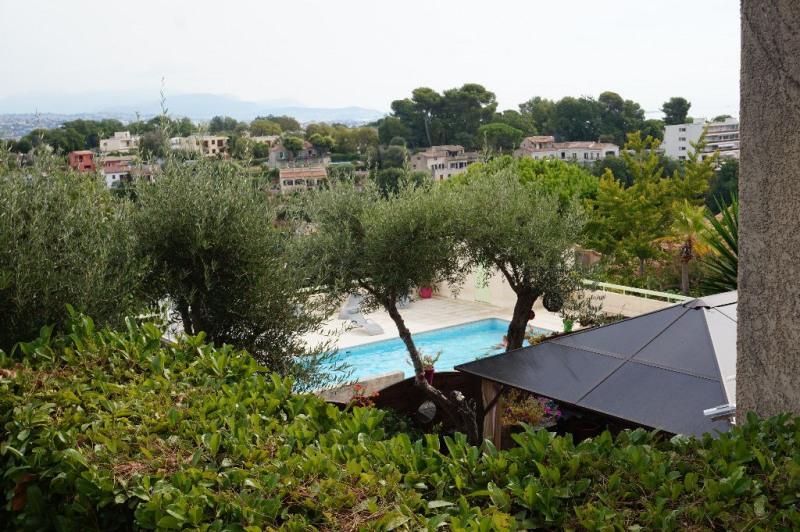 Sale apartment Villeneuve loubet 149000€ - Picture 5