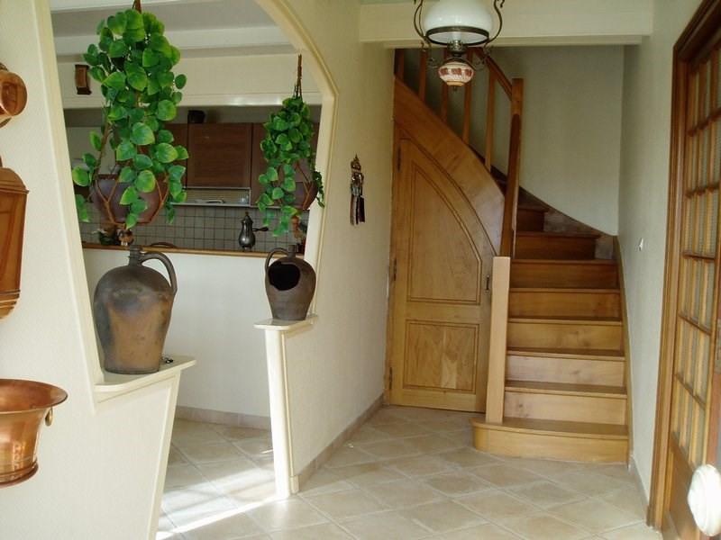 Alquiler  casa Orval 595€ CC - Fotografía 3