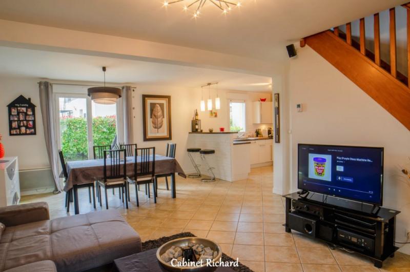 出售 住宅/别墅 Ploubalay 187200€ - 照片 3