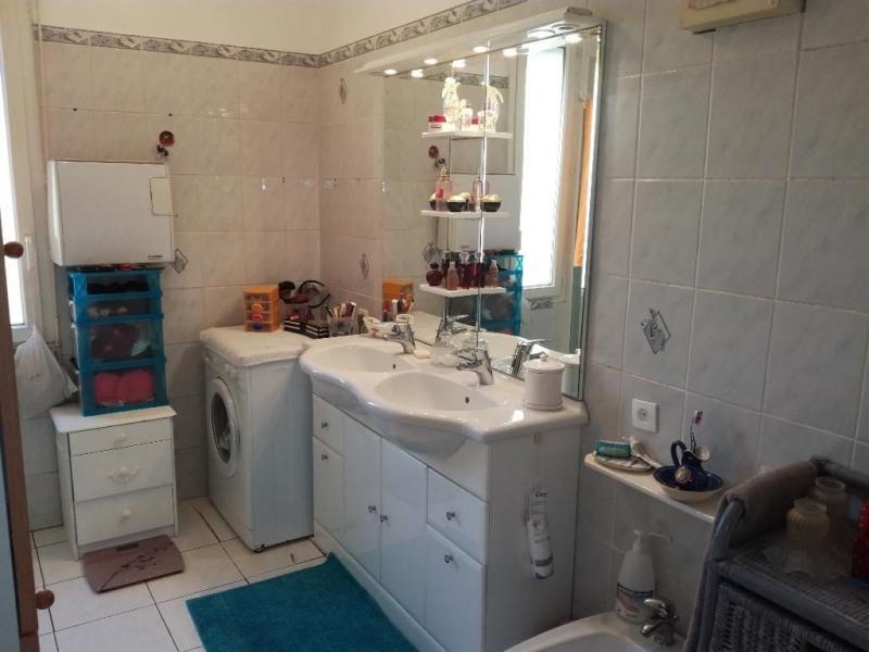 Sale apartment Le grau du roi 280000€ - Picture 7