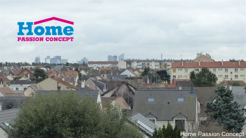 Vente appartement Sartrouville 425 000€ - Photo 8