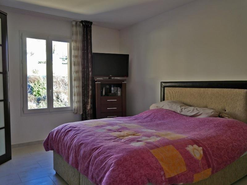 Sale house / villa Trevoux 289000€ - Picture 9