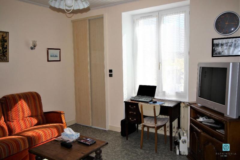 Sale house / villa Clohars carnoet 364000€ - Picture 5