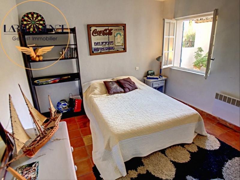 Vente maison / villa Ste maxime 630000€ - Photo 19