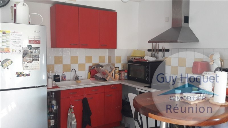 Vente appartement Ravine des cabris 165 000€ - Photo 3