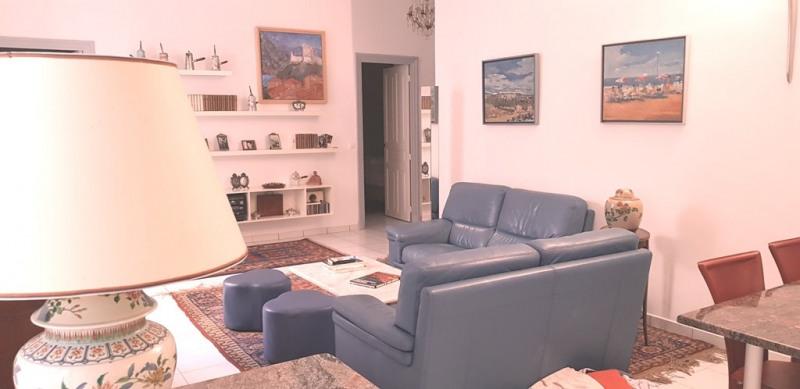 Sale apartment Ajaccio 365000€ - Picture 3