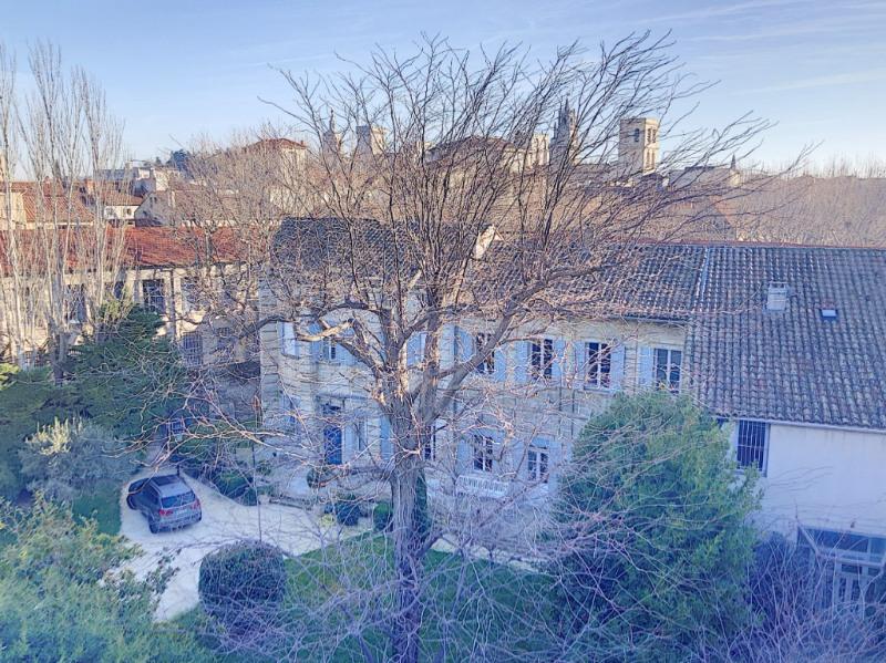Vente appartement Avignon 400000€ - Photo 10