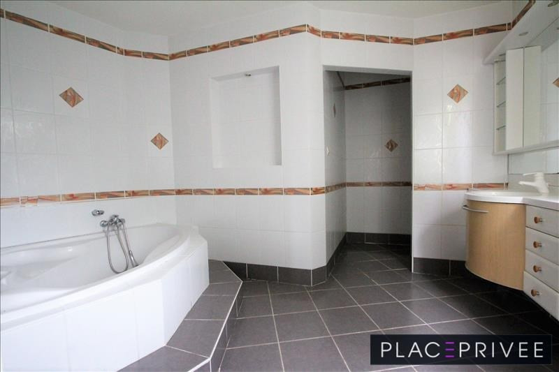 Vente de prestige maison / villa Saulxures les nancy 559 000€ - Photo 7