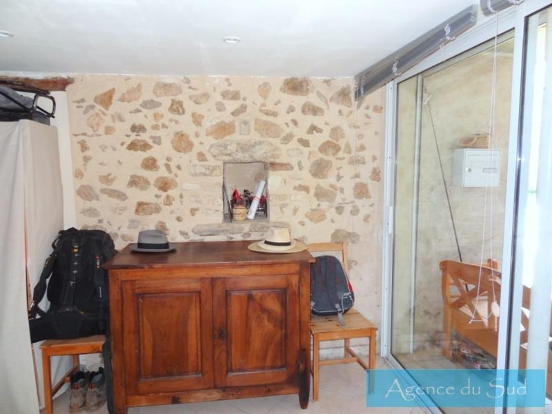 Vente maison / villa Simiane collongue 199 000€ - Photo 3