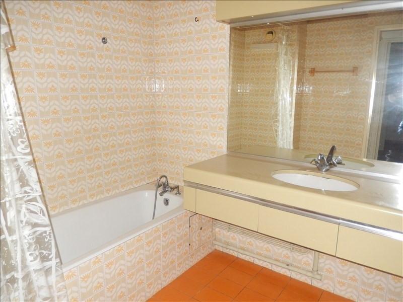 Location appartement Le puy en velay 410,79€ CC - Photo 2