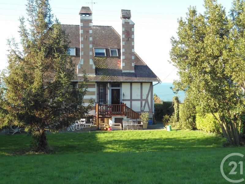 Vente maison / villa 14 549000€ - Photo 1