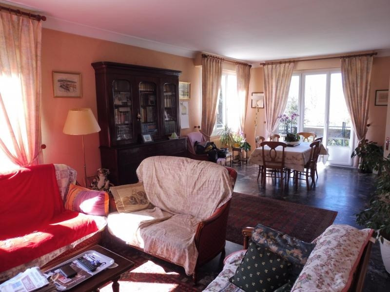Sale house / villa Feytiat 276400€ - Picture 5