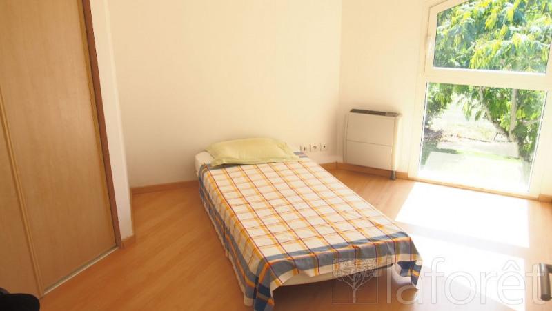Sale house / villa Bourgoin jallieu 472500€ - Picture 6