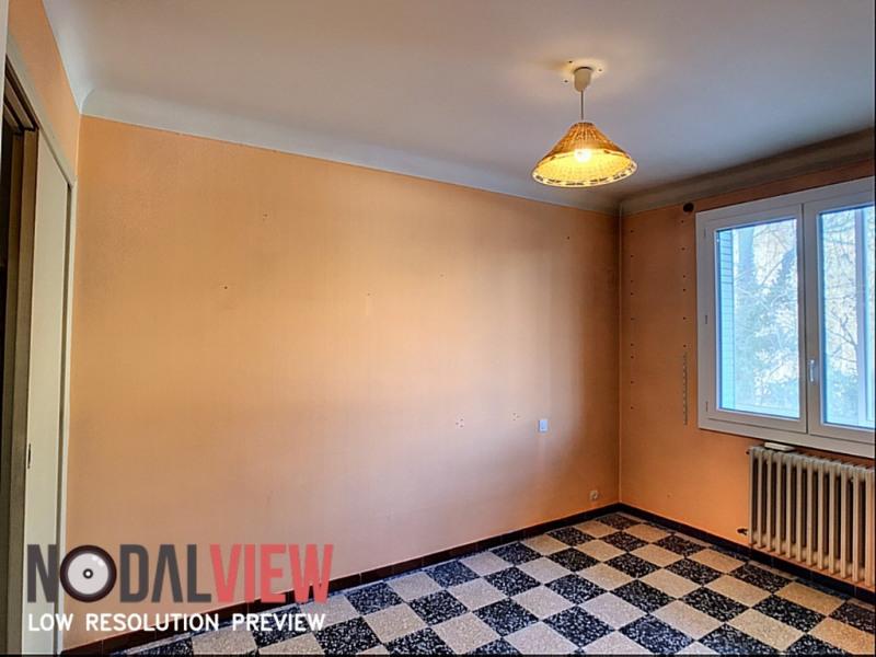 Vente appartement Carpentras 79200€ - Photo 3