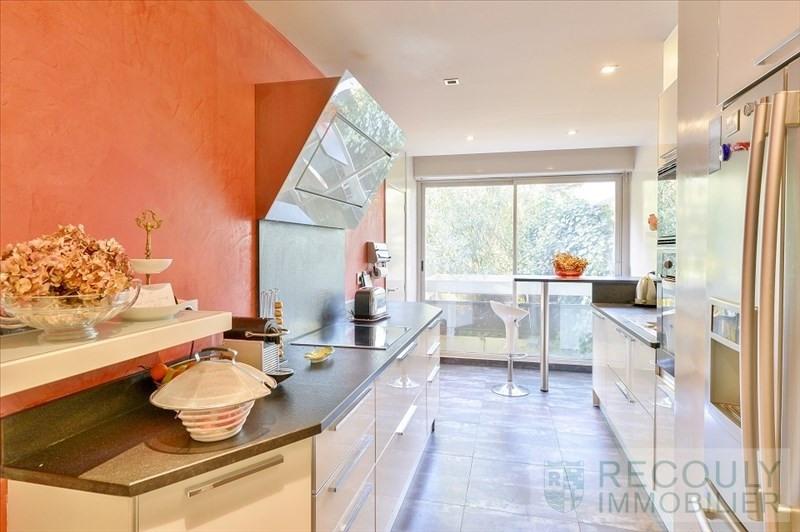 Vente de prestige appartement Marseille 8ème 750000€ - Photo 9
