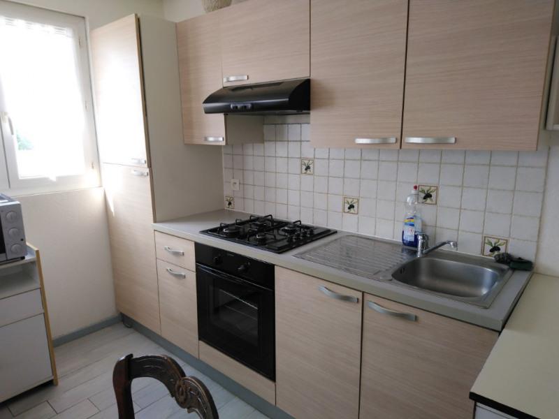 Produit d'investissement maison / villa Royan 232540€ - Photo 8