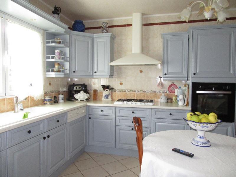 Vente maison / villa Boulazac isle manoire 249100€ - Photo 3