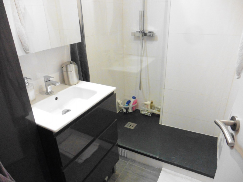 Sale apartment Vincennes 475 000€ - Picture 3