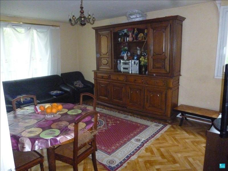 Vente appartement Palaiseau 195000€ - Photo 1