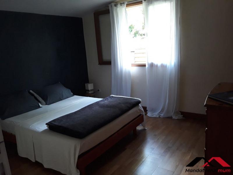 Vente maison / villa La plaine des palmistes 218000€ - Photo 4