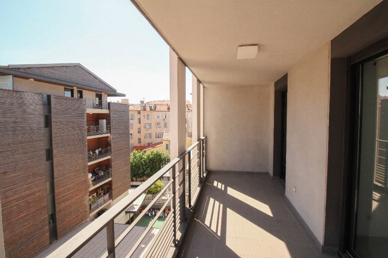 Vente appartement Nice 336 000€ - Photo 13