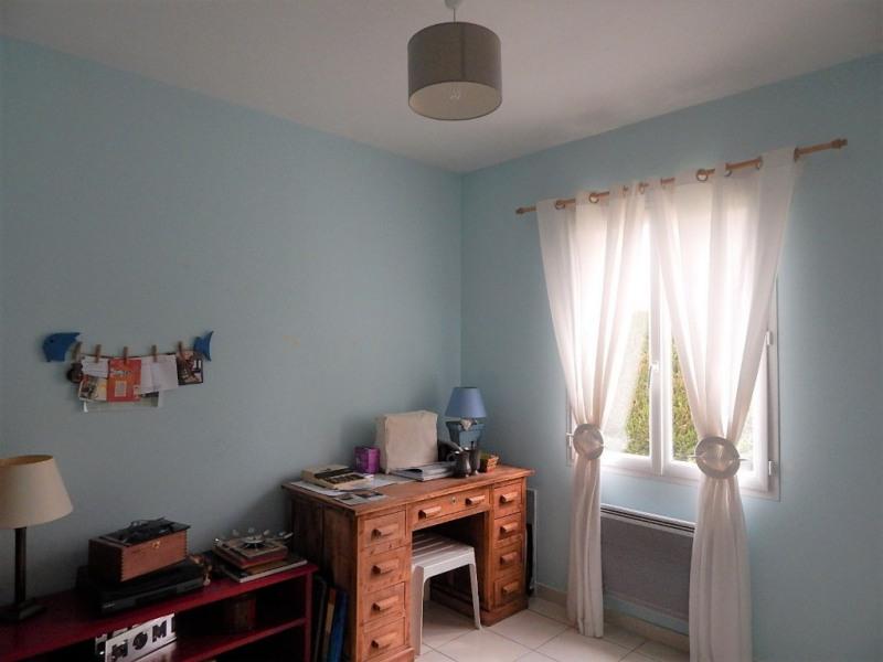 Vente maison / villa Medis 263500€ - Photo 12