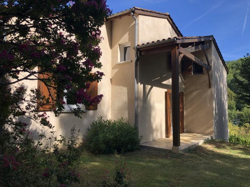 Vente maison / villa Agen 220000€ - Photo 3