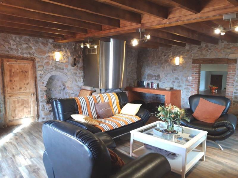 Vente maison / villa Saint-jean-la-bussiere 210500€ - Photo 2