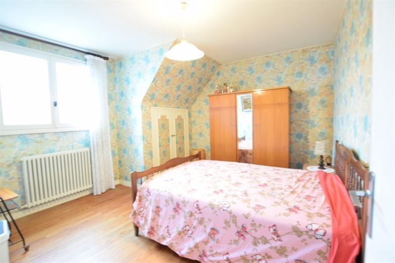 Sale house / villa Guilers 190800€ - Picture 9