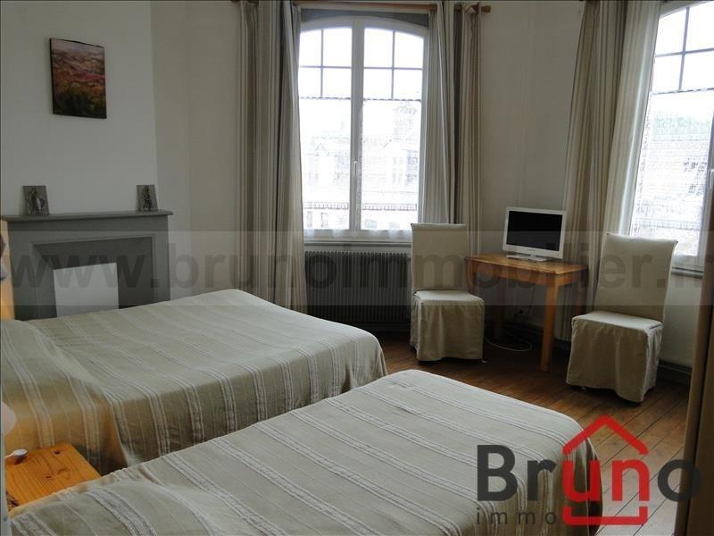 Venta  casa Noyelles sur mer 348900€ - Fotografía 8