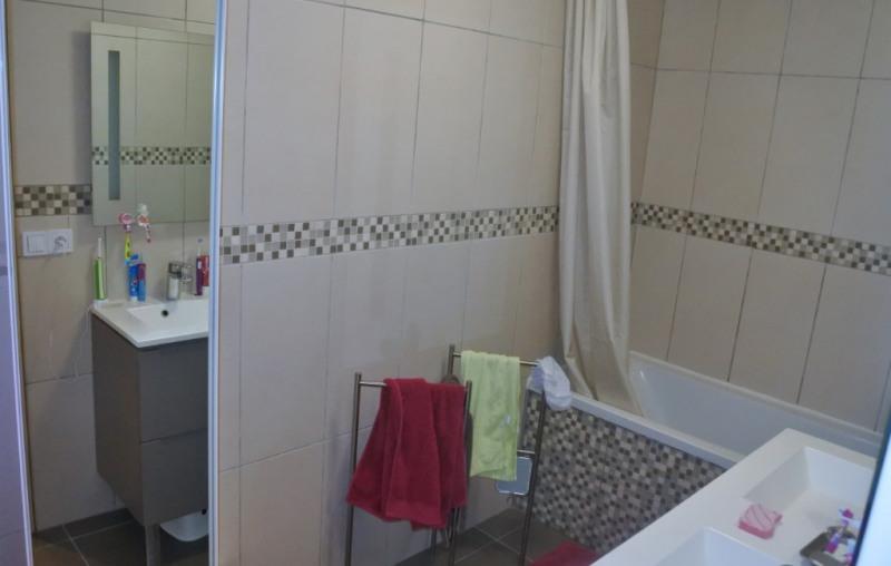 Vente appartement Franconville 189100€ - Photo 7
