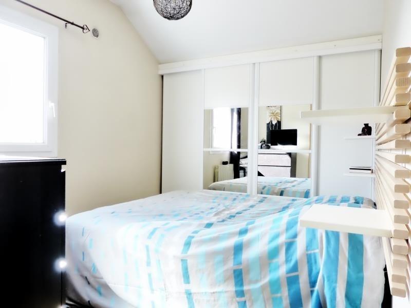 Vente appartement Scionzier 188000€ - Photo 6