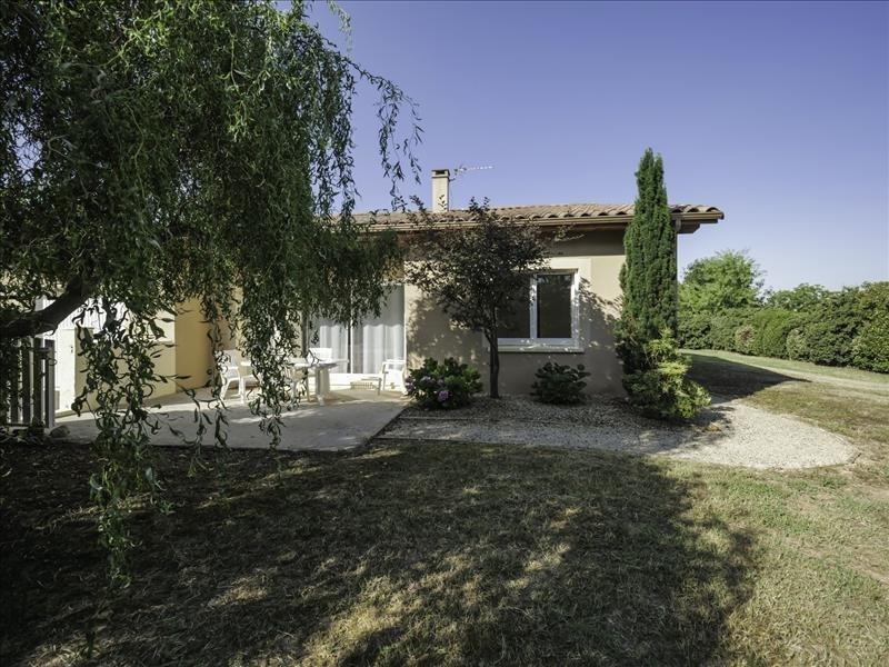 Venta  casa Albi 247000€ - Fotografía 1