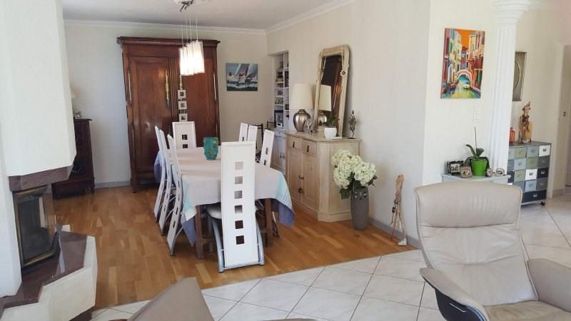 Vente maison / villa Olonne sur mer 370000€ - Photo 5