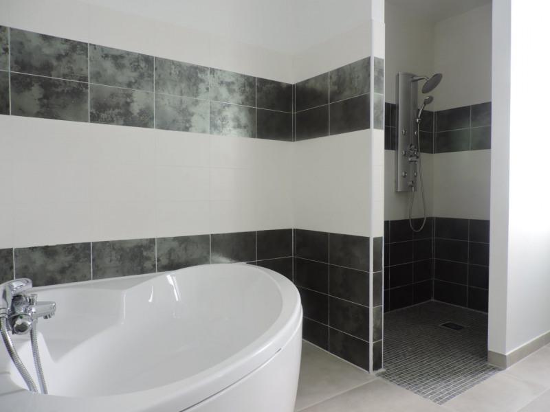 Location maison / villa Agen 850€ +CH - Photo 4