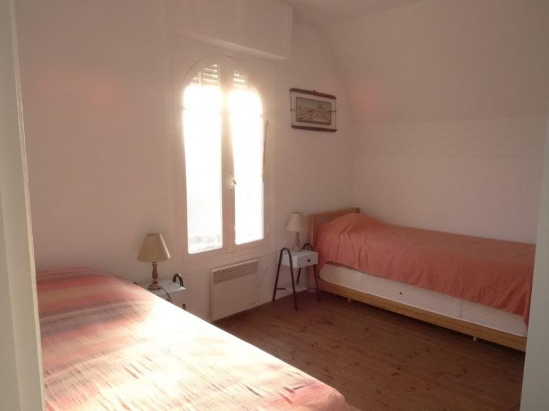 Vente maison / villa Marennes 505250€ - Photo 16