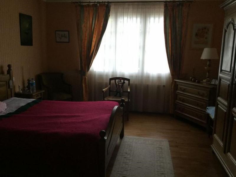 Vente maison / villa Lisieux 252000€ - Photo 3